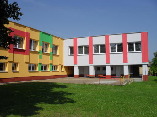 plastova-okna-materska-skola